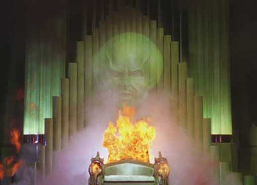 The 10 Worst Wizards Ever wizard of oz