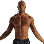 The best workout for men