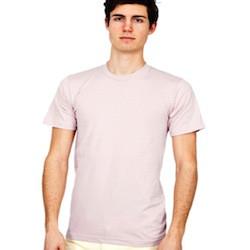 best t-shirts men, American Apparel