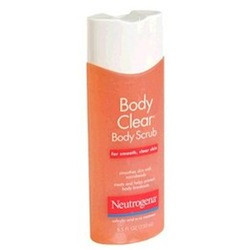 best body wash for men, neutrogena