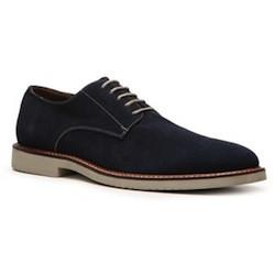 the best shoes for men, Aston Grey Dien Oxford