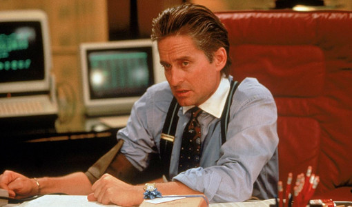 career advice from movie bosses
