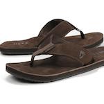 Summer shoes for men