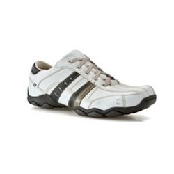 the best shoes for men, Skechers Men's Vassell Oxford