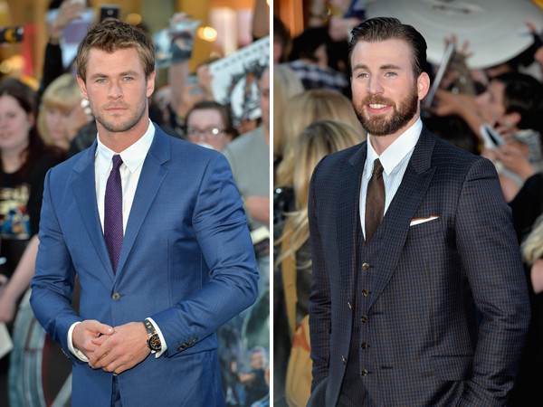 age of ultron premiere best mens haircuts