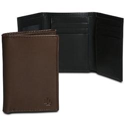 best wallet for men, RL