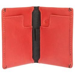 best wallet for men, bellroy
