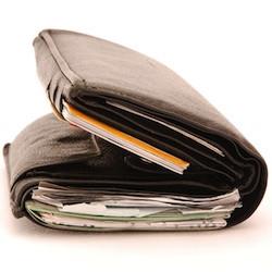 best wallet for men