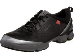 biom best walking shoes for men
