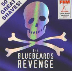 men's shaving creams best of bluebird