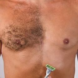 chest hair 121009