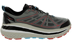 Hoka One Atr best walking shoes for men