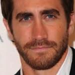 styles of facial hair for men