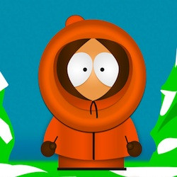 best winter jacket for men
