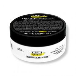 best hair wax for men, kiehls