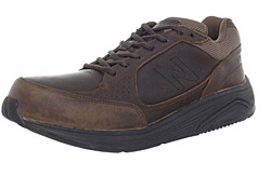 new balance best walking shoes for men