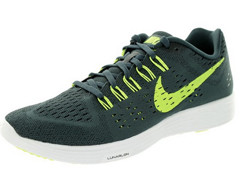 nike lunar tempo best walking shoes for men