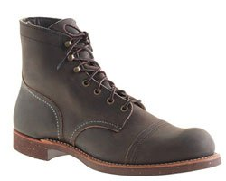 redwing best boots for men