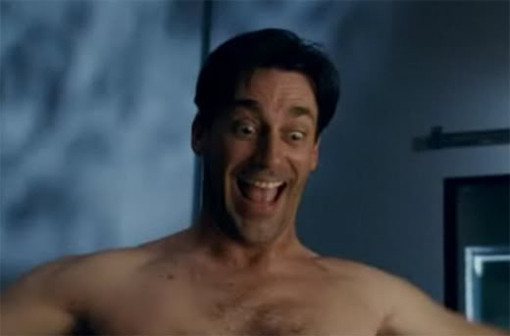 sexnames of sex positions, jon hamm