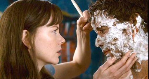 The Best Shaving Cream for Men