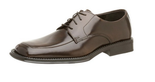 best dress shoes for men less than $100 kenneth cole