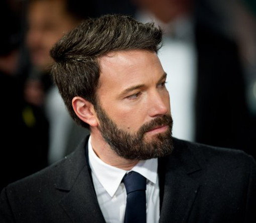 Cool Beard Styles Facial Hair Styles To Be The Perfect Gentlemen Short Hairstyles For Black Women Fulllsitofus
