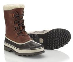 the best boots for men sorel