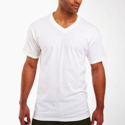best undershirts for men, Fruit of the Loom
