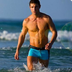 best swimsuit for men, beach shorts
