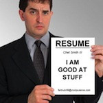 tips to find a job