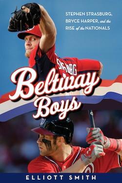 Beltway Boys Elliott Smith