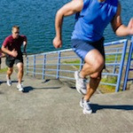 best toning workouts for men