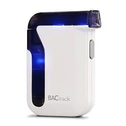 best gadgets for men, bacTrack