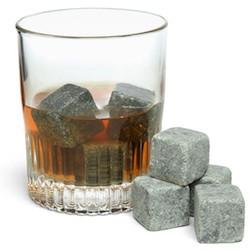 best gadgets for men, whiskey stones