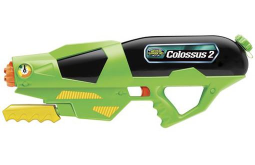 collosus2