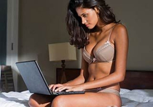 How to Meet Women Online for Free