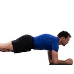 free workouts for men