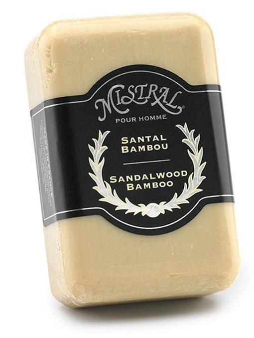 best bar soaps for men sandalwood