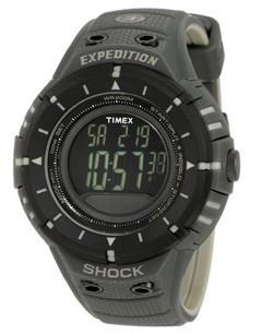 timex best sport watches for men