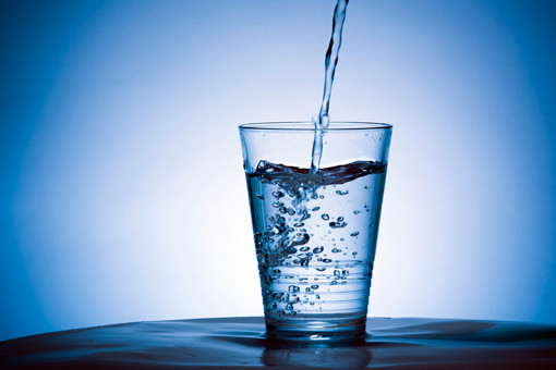 Tips To Help Guys Lose Weight drink more water