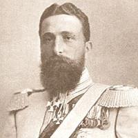 Alexander-von-Battemberg