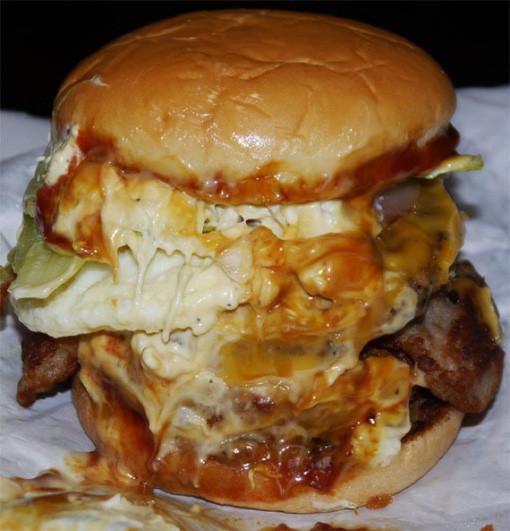 burger510b