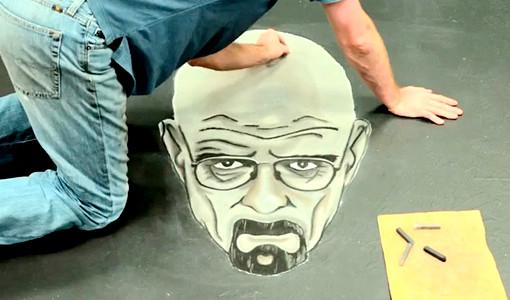mm-chalk-art-breaking-bad