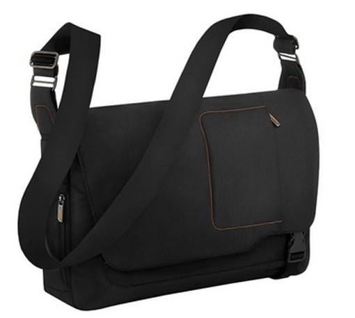 briggs & riley messenger bag best messenger bags for men
