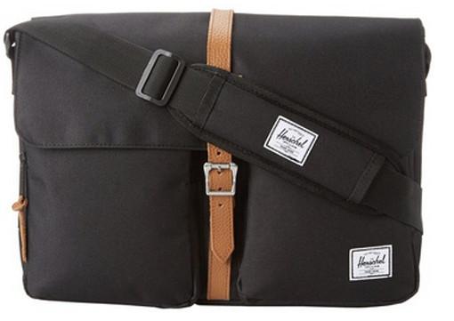 cool messenger bags for men herschel co.