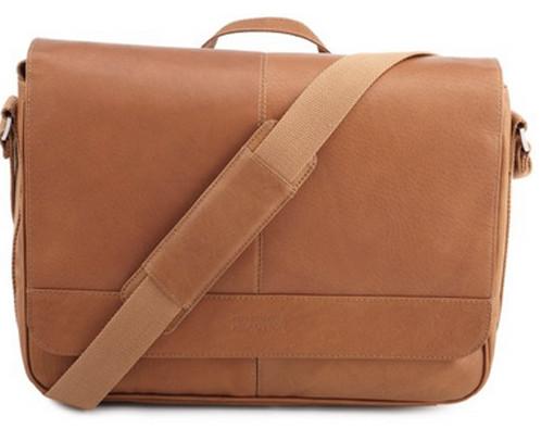 best messenger bags for men kenneth cole