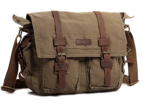 best laptop and messenger bags for men kattee