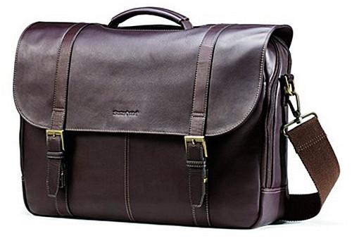 best messenger bags for men samsonite