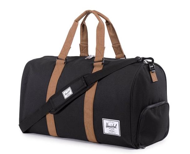 herschel supply co bag