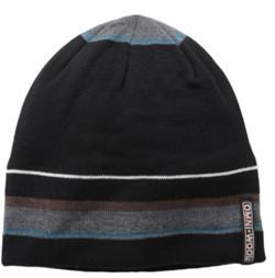 best men's winter hats 2014 merino wool